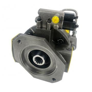 Rexroth PVV51-1X/162-036RB15DDMC Vane pump