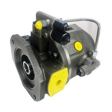 Rexroth PVV2-1X/068RB15UMB Vane pump