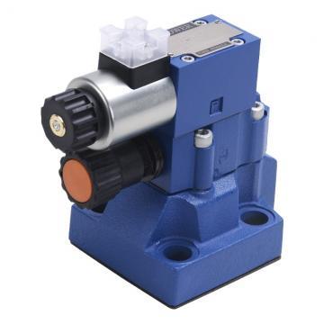 Rexroth Z2DB10VD2-4X/315V PRESSURE RELIEF VALVE