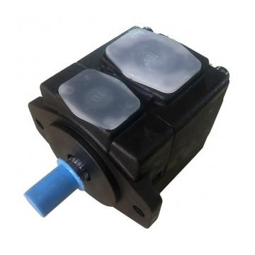 Yuken PV2R1-19-F-RAB-4222              single Vane pump