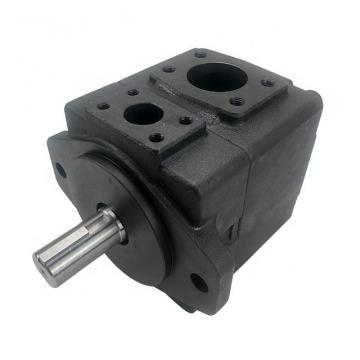 Yuken PV2R4-184-F-LAA-4222  single Vane pump