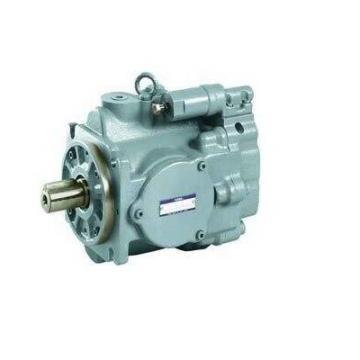 Yuken A56-L-R-01-C-S-K-32 Piston pump