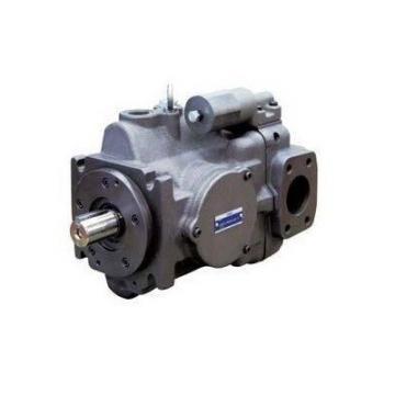Yuken A56-L-R-01-C-K-32 Piston pump