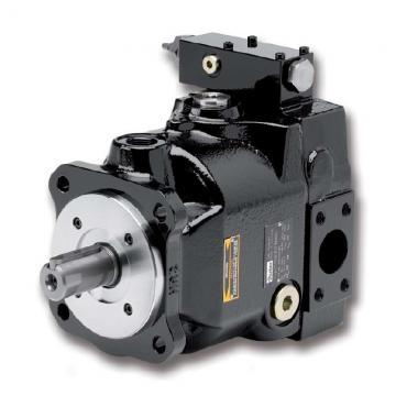 PAKER PV092 R1K1T1NMMC Piston Pump